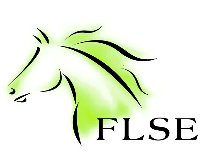 Logo FLSE