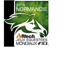 logo_WEG2014